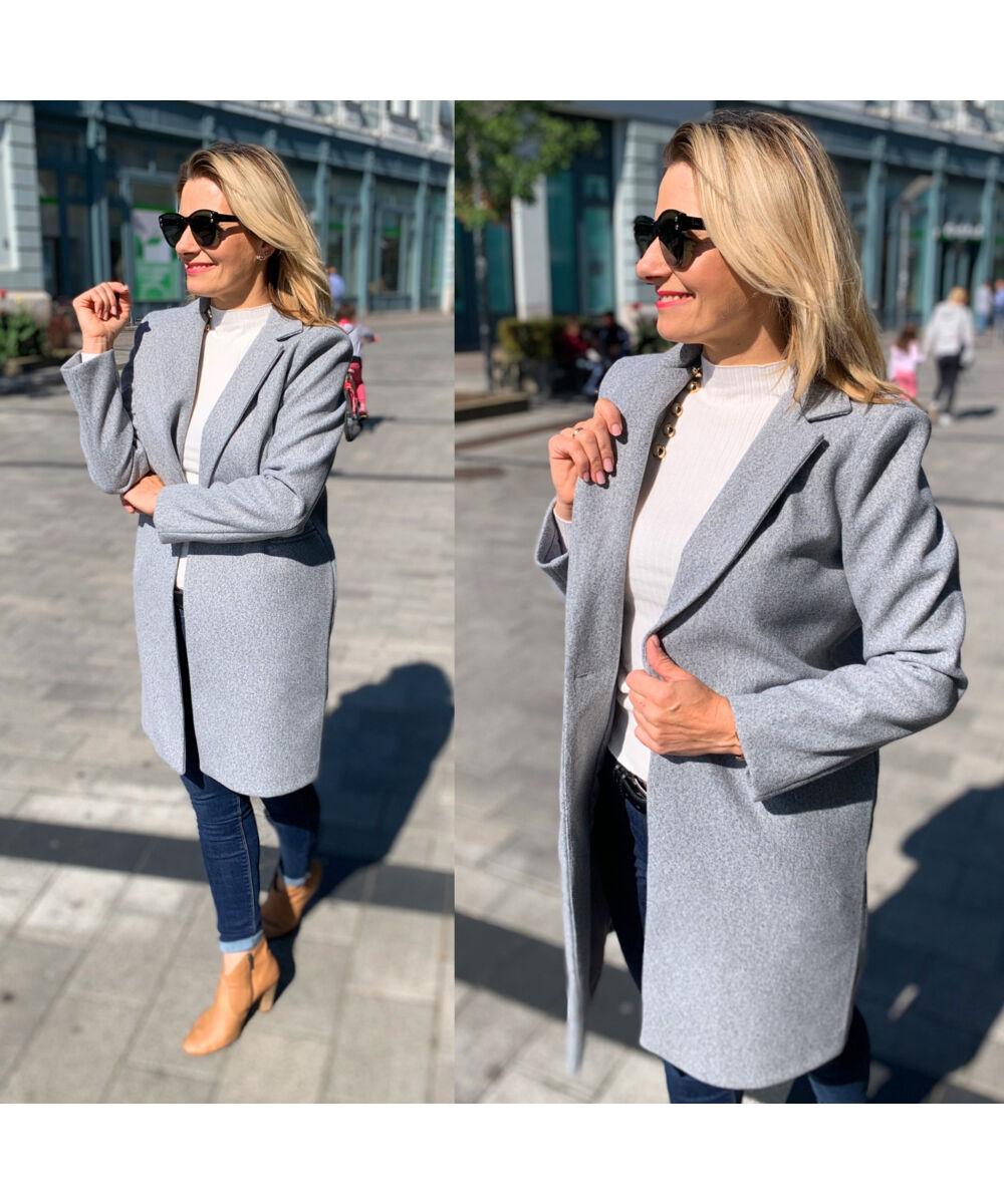 Paris kabát