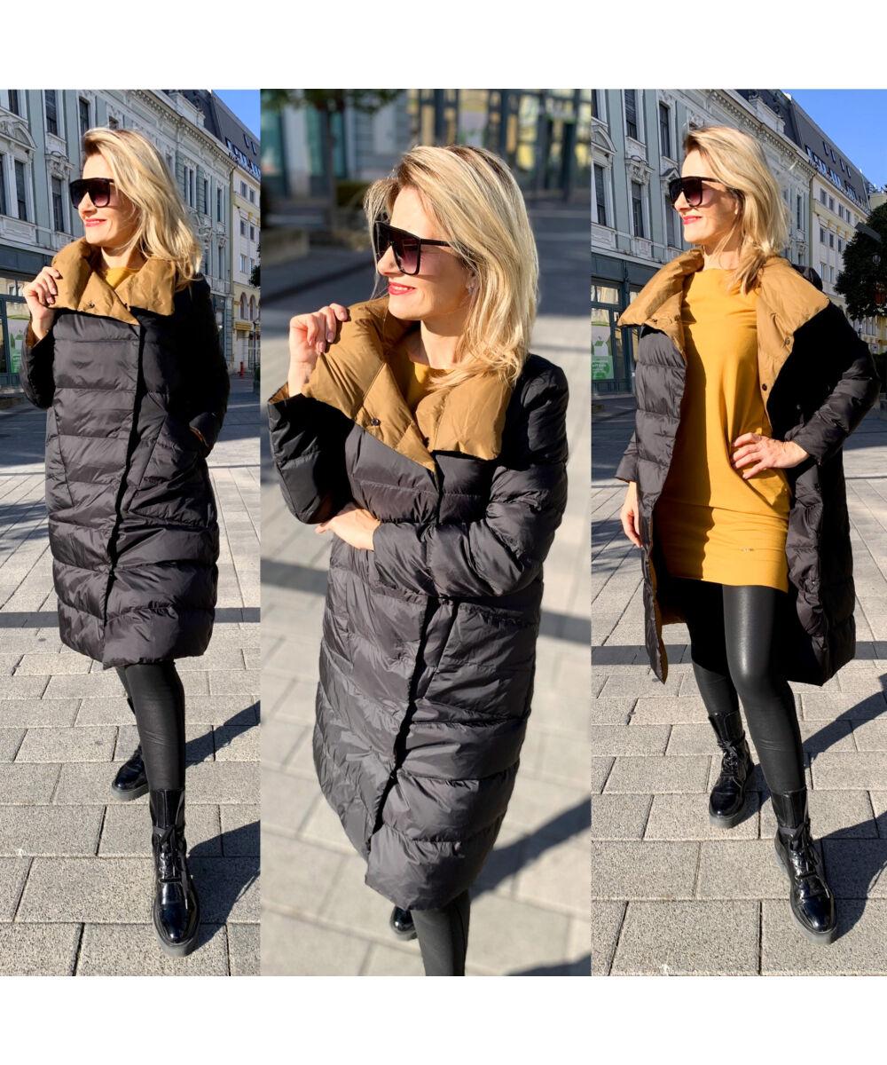 Cora kabát